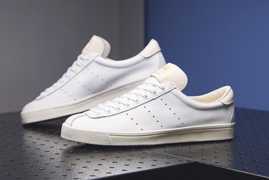 basket-adidas-lacombe-spezial-chalk-white-DA8786 (1)
