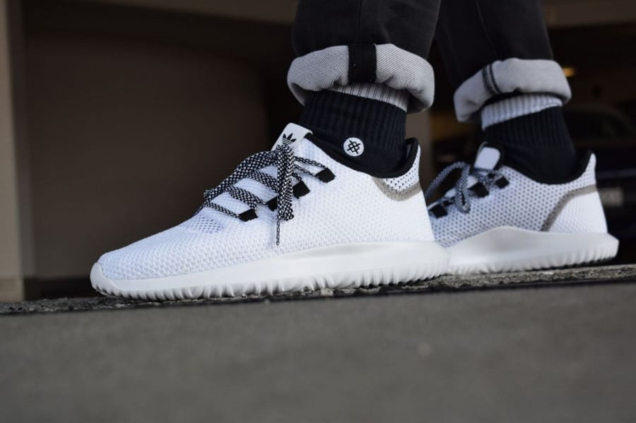basket-adidas-originals-tubular-shadow-coreknit-mesh-black-white- CQ0929 (3)