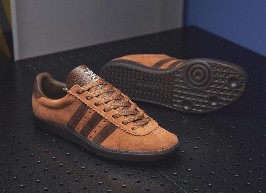 basket-adidas-padiham-spezial-suede-timber-gum-AC7746 (1)