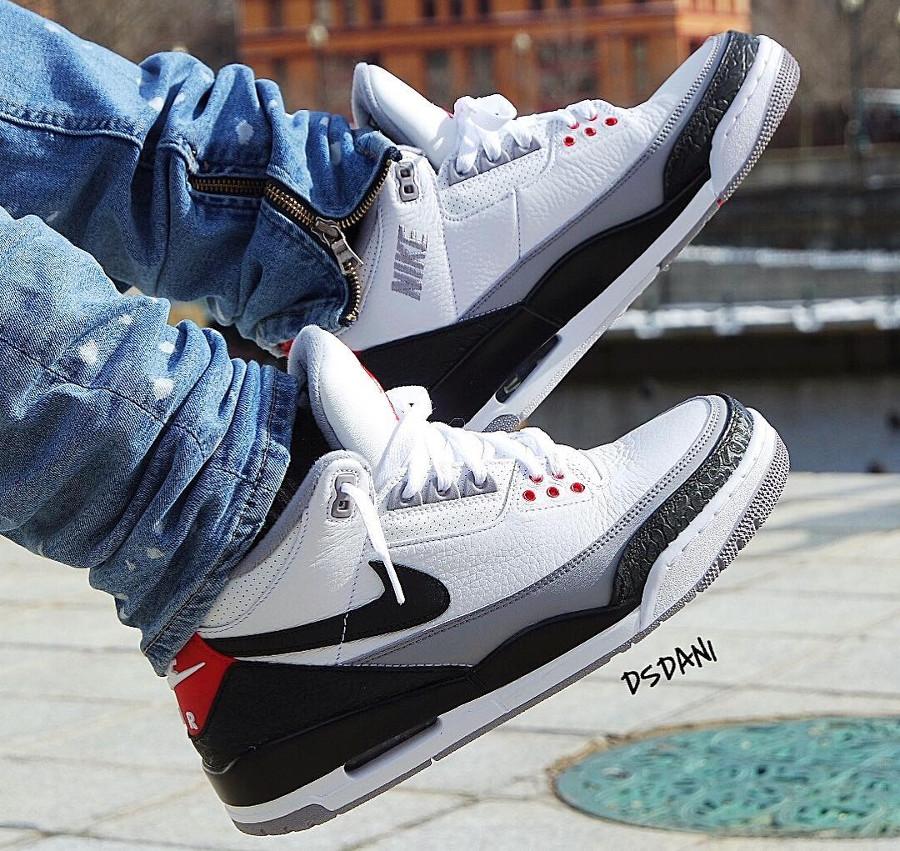 basket-air-jordan-3-tinker-nrg-fire-red-swoosh-on-feet-AQ3835 160 (2)