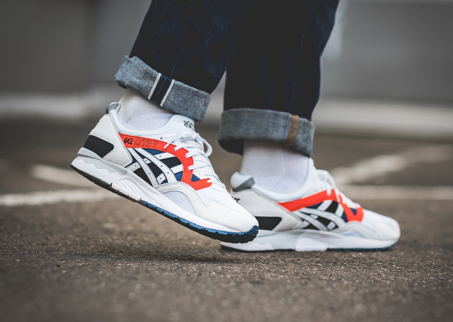 basket-asics-gel-lyte-5-white-blue-orange-sport-pack (5)