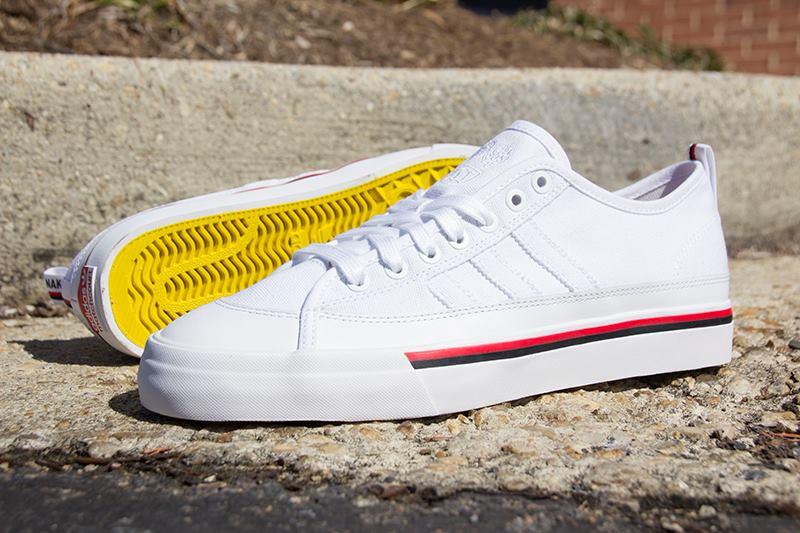 basket-na-kel-adidas-matchcourt-rx3-toile-blanche-édition-limitée (0)