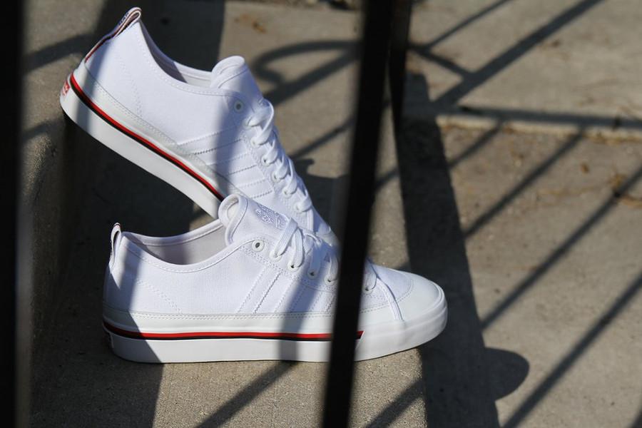 basket-na-kel-adidas-matchcourt-rx3-toile-blanche-édition-limitée (1)