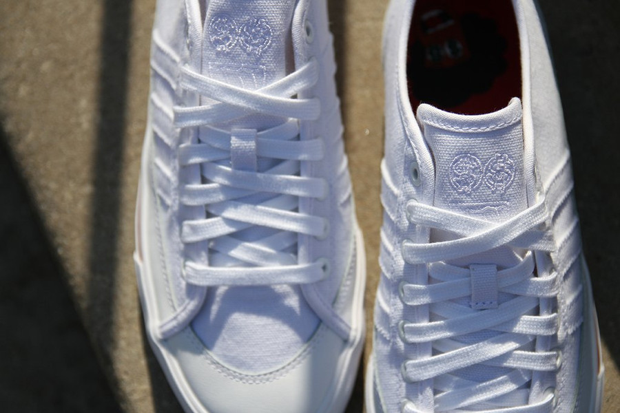 basket-na-kel-adidas-matchcourt-rx3-toile-blanche-édition-limitée (3)