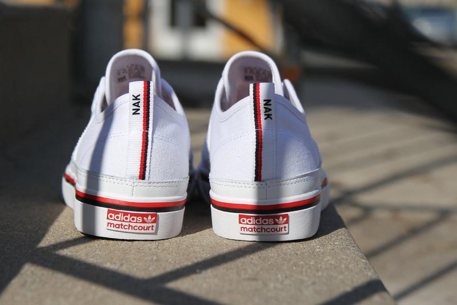 basket-na-kel-adidas-matchcourt-rx3-toile-blanche-édition-limitée (4)