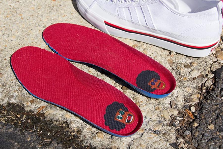 basket-na-kel-adidas-matchcourt-rx3-toile-blanche-édition-limitée (7)