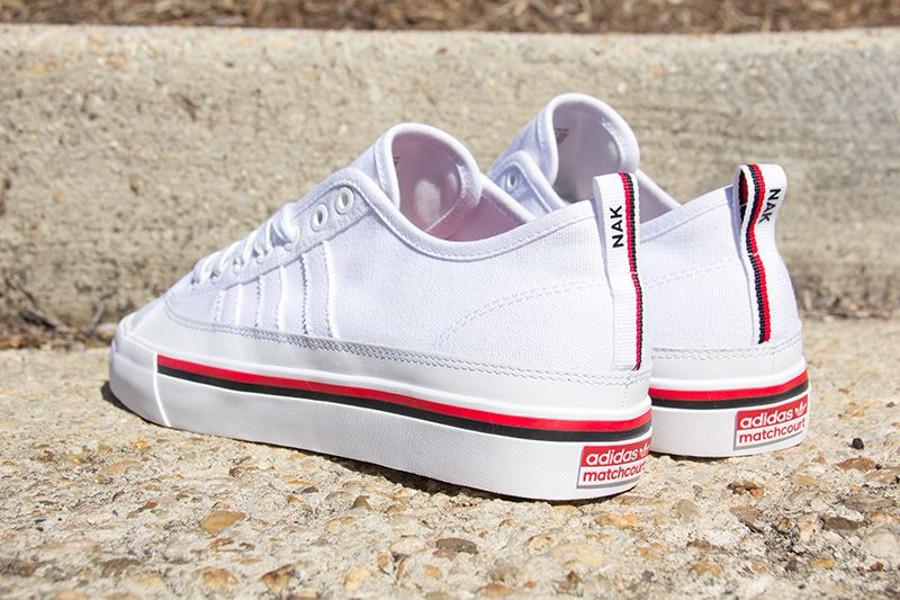 basket-na-kel-adidas-matchcourt-rx3-toile-blanche-édition-limitée (8)