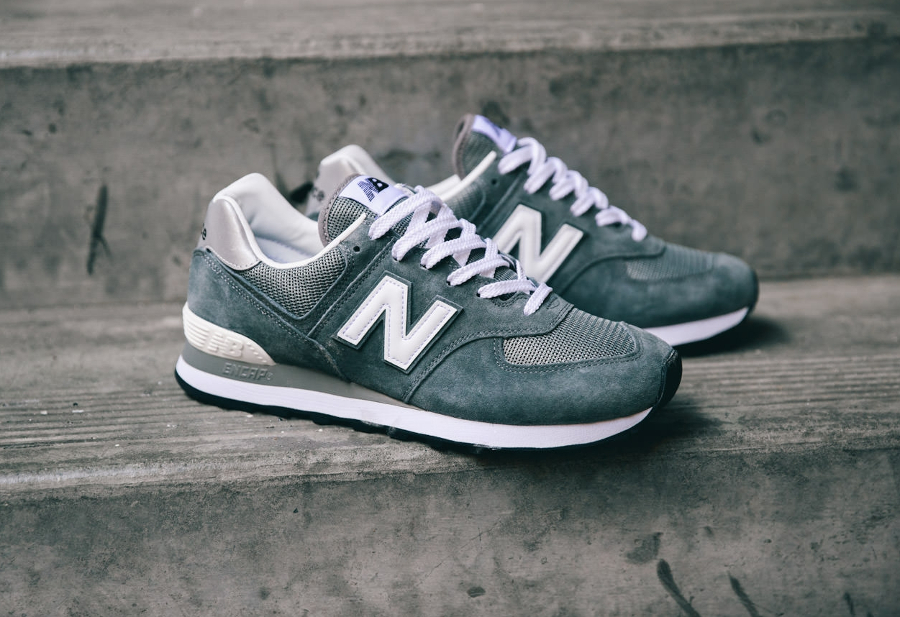 basket-new-balance-ML574GYB -legacy-of-grey (1)