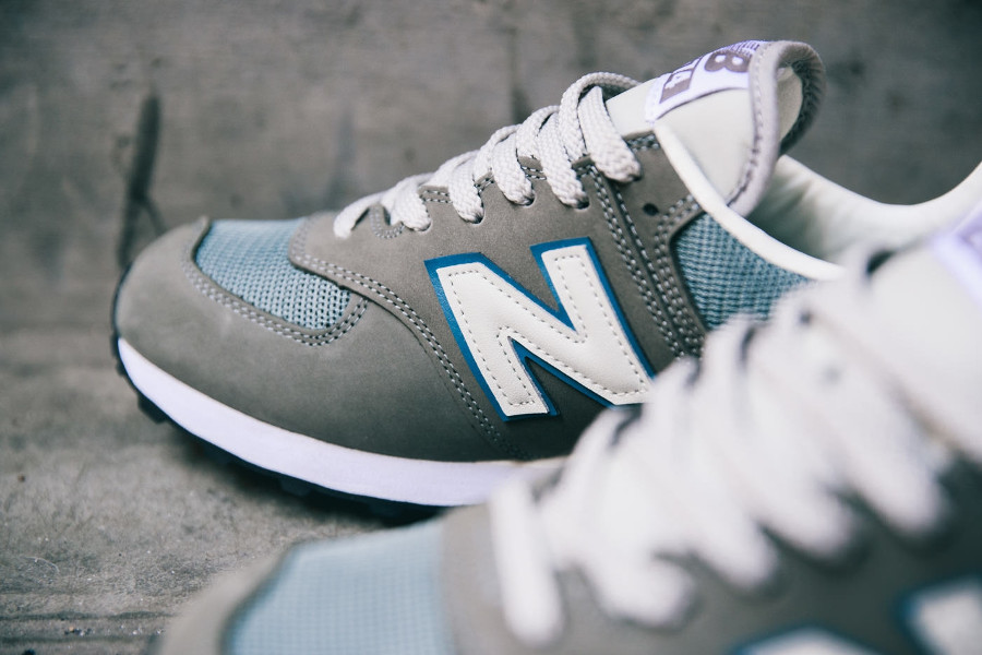 basket-new-balance-ML574GYC-legacy-of-grey (1)