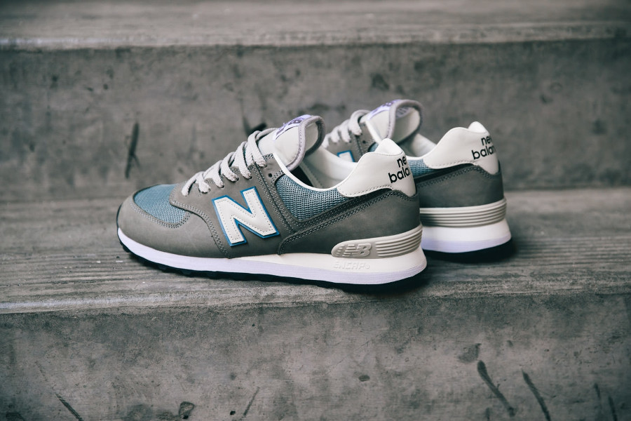 basket-new-balance-ML574GYC-legacy-of-grey (2)