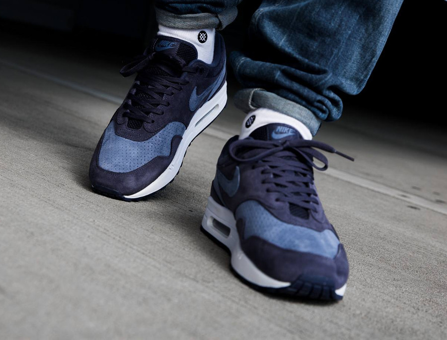 coupon for air max 1 prm blue 0ff89 41d39
