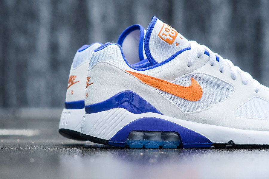 basket-nike-air-max-180-original-1991-white-bright-ceramic-dark-concord (2)