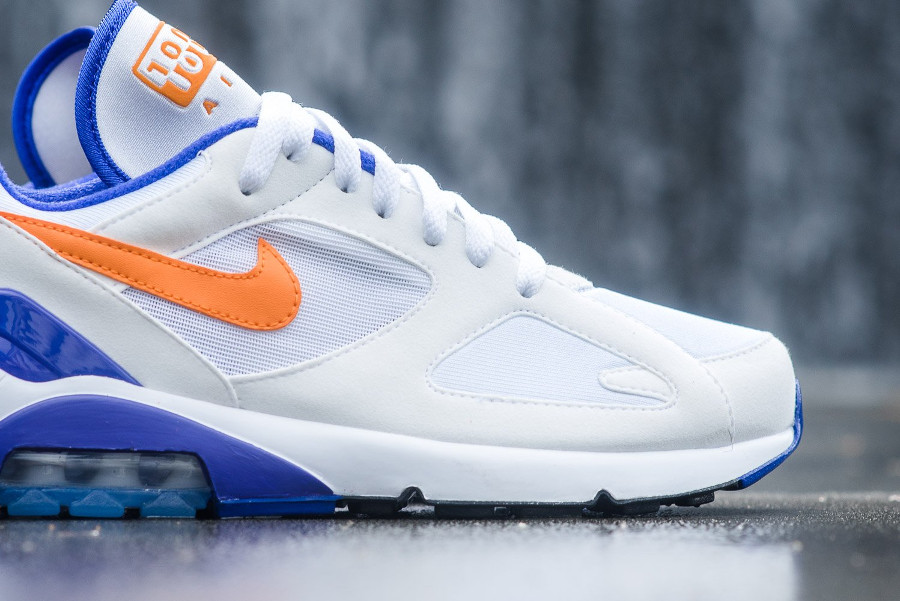 basket-nike-air-max-180-original-1991-white-bright-ceramic-dark-concord (3)