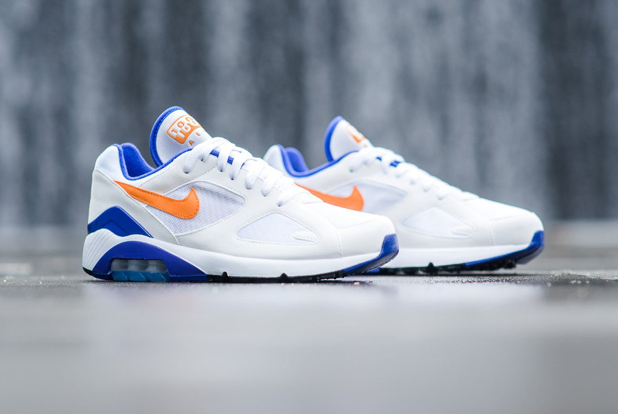 basket-nike-air-max-180-original-1991-white-bright-ceramic-dark-concord (5)