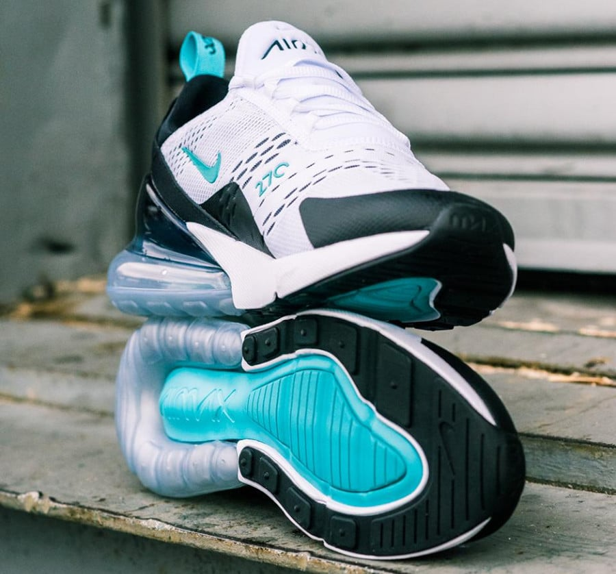 basket-nike-air-max-270-big-air-max-93-menthol-homme (4)