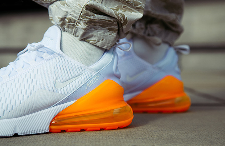 basket-nike-air-max-270-white-total-orange-AH8050-102-1