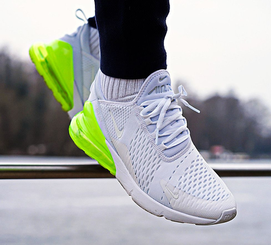basket-nike-air-max-270-white-volt-AH8050-104 (4)