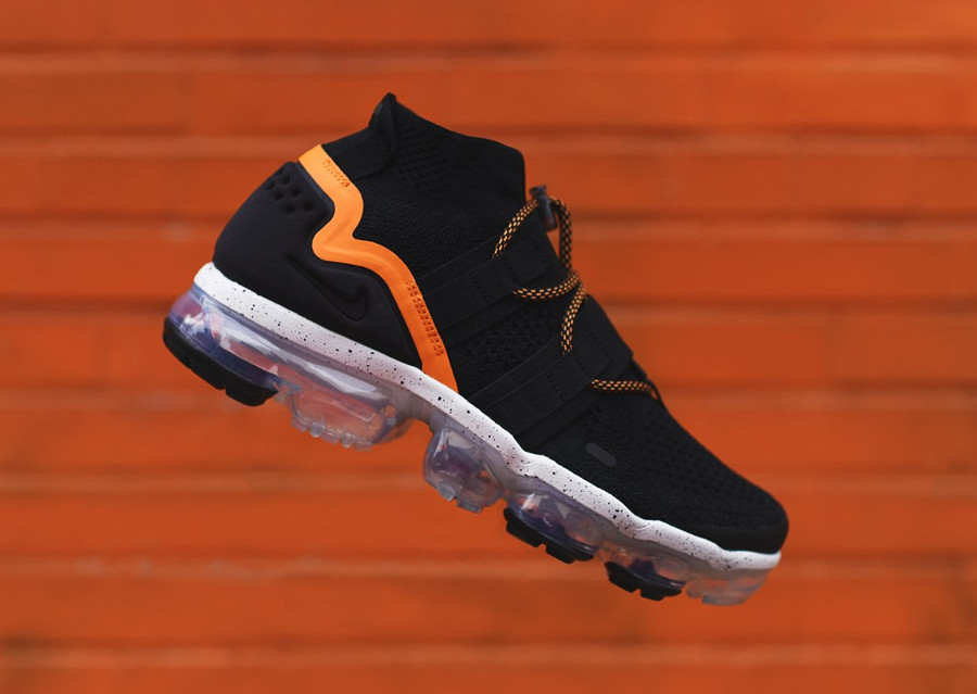 basket-nike-air-vapormax-utility-flyknit-mi-montante-black-orange-NKAH6834-008 (1)
