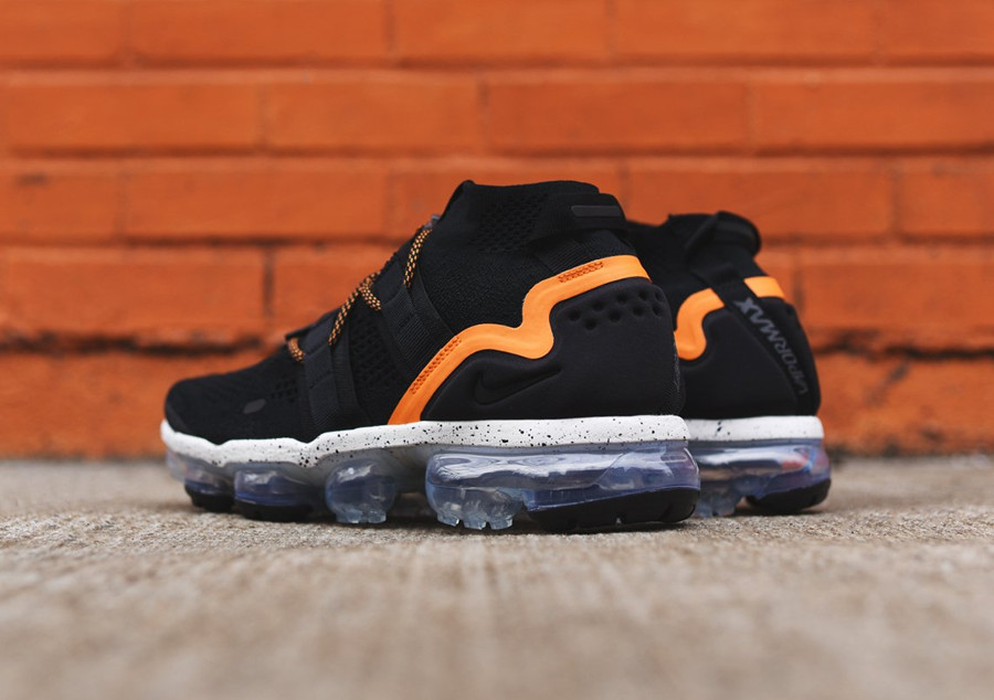 basket-nike-air-vapormax-utility-flyknit-mi-montante-black-orange-NKAH6834-008 (2)