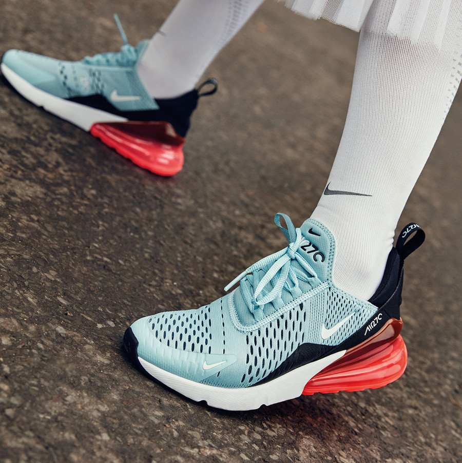 basket-nike-wmns-air-max-270-ocean-bliss-hot-punch-AH6789-400 (6)