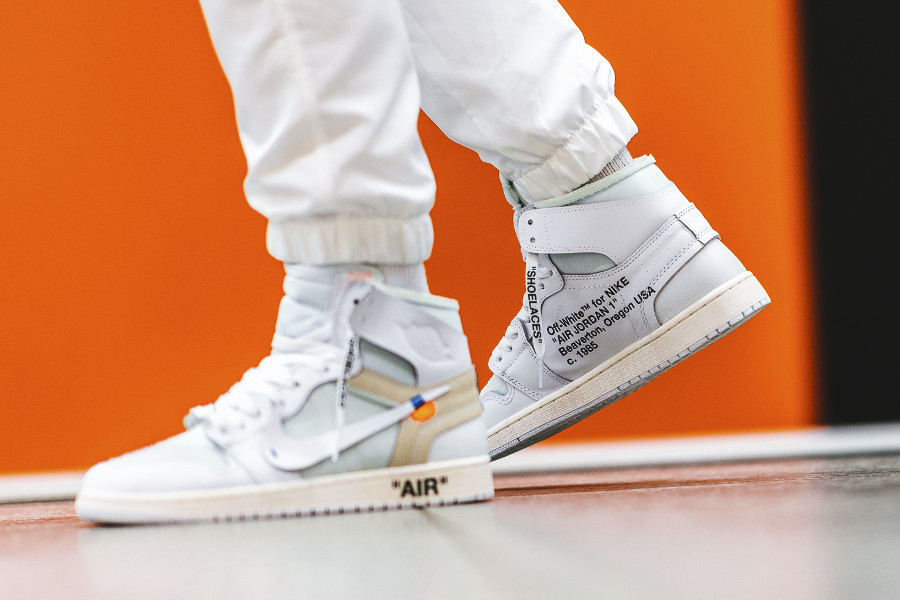 basket-off-white-air-jordan-1-white-nrg-white-aq0818-100-sortie-en-france (3)