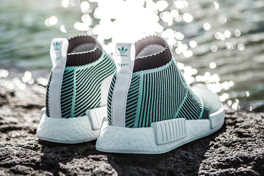 basket-parley-for-the-oceans-adidas-nmd-cs1-en-plastique-primeknit-recyclé-bleu-ciel (3)