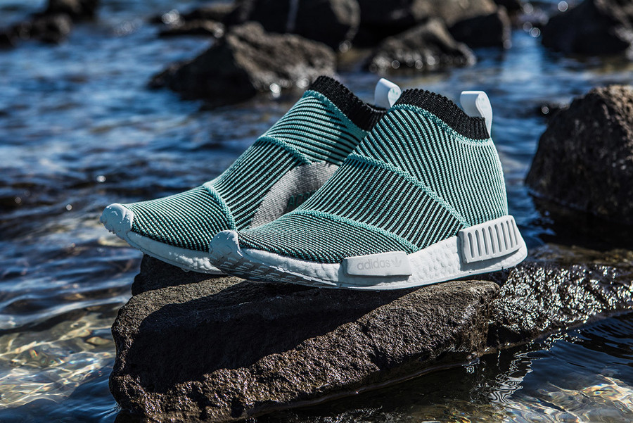 basket-parley-for-the-oceans-adidas-nmd-cs1-en-plastique-primeknit-recyclé-bleu-ciel (4)