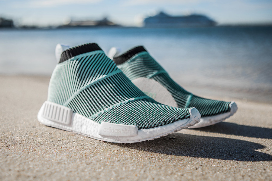 basket-parley-for-the-oceans-adidas-nmd-cs1-en-plastique-primeknit-recyclé-bleu-ciel (5)