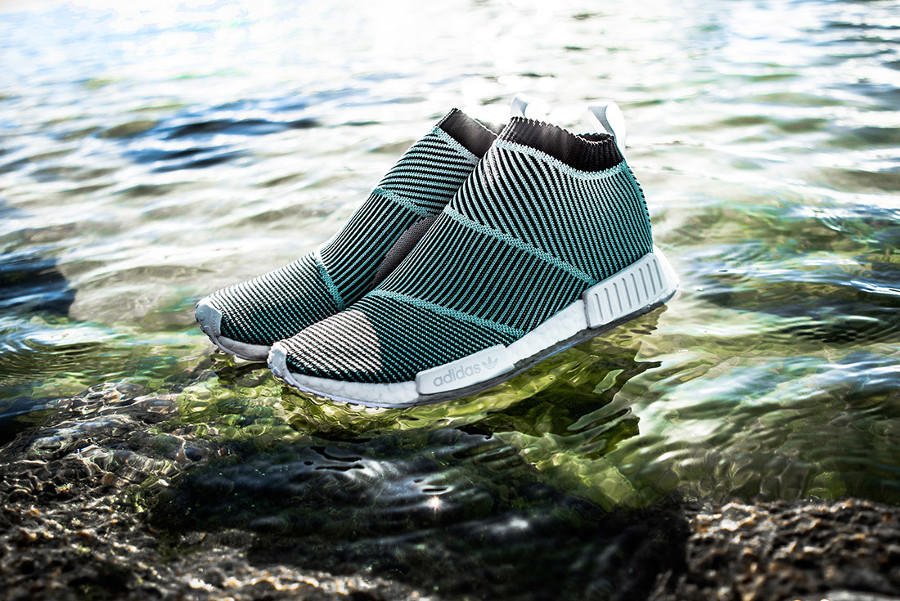 basket-parley-for-the-oceans-adidas-nmd-cs1-en-plastique-primeknit-recyclé-bleu-ciel (6)