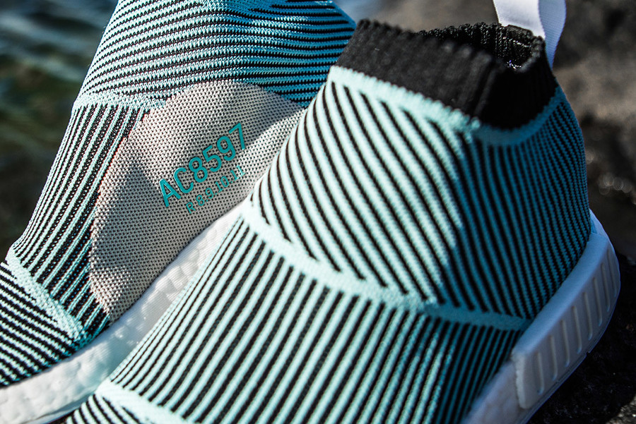 basket-parley-for-the-oceans-adidas-nmd-cs1-en-plastique-primeknit-recyclé-bleu-ciel (7)