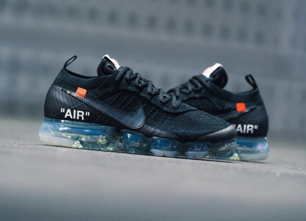 basket-virgil-abloh-nike-air-vapormax-black-coussin-air-translucide-AA3831-002