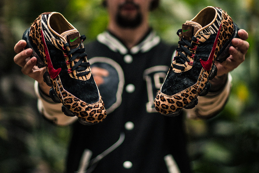 chaussure-atmos-tokyo-nike-air-vapormax-supreme-animal-zebre-leopard-cheval (4)