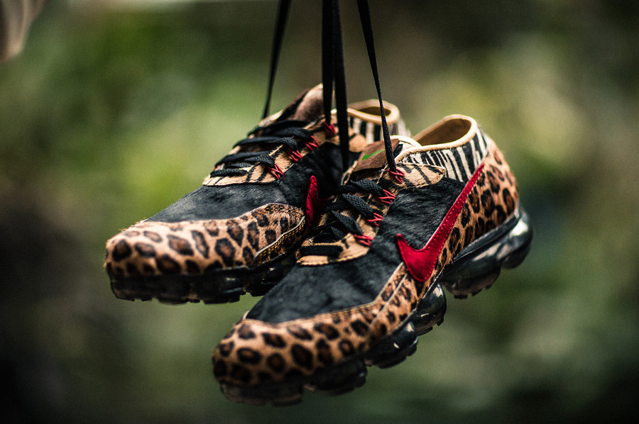 chaussure-atmos-tokyo-nike-air-vapormax-supreme-animal-zebre-leopard-cheval (6)