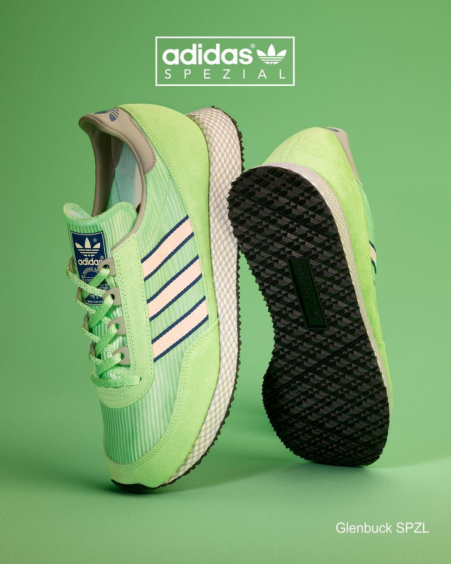 chaussure-de-basket-adidas-spezial-mist-jade-icey-pink-supplier-colour-DA8759-1