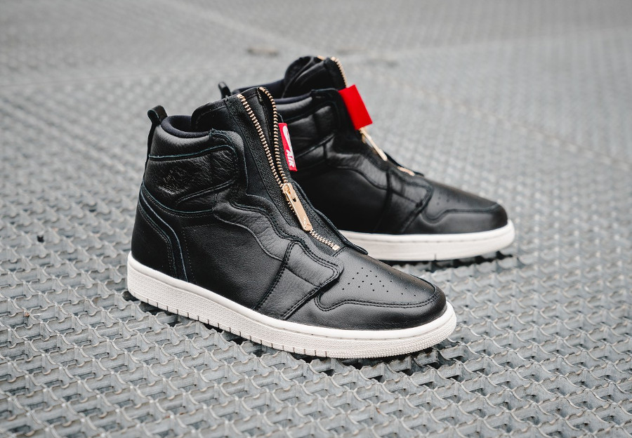 chaussure-de-basket-air-jordan-1-womens-montante-zip-cuir-premium-noir-AQ3742-016 (1)
