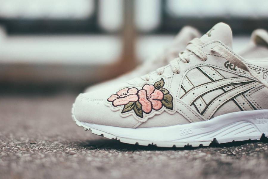 chaussure-de-basket-asics-gel-lyte-5-ikebana-birch-art-floral-japoanis-H8G5L 0202 (4)