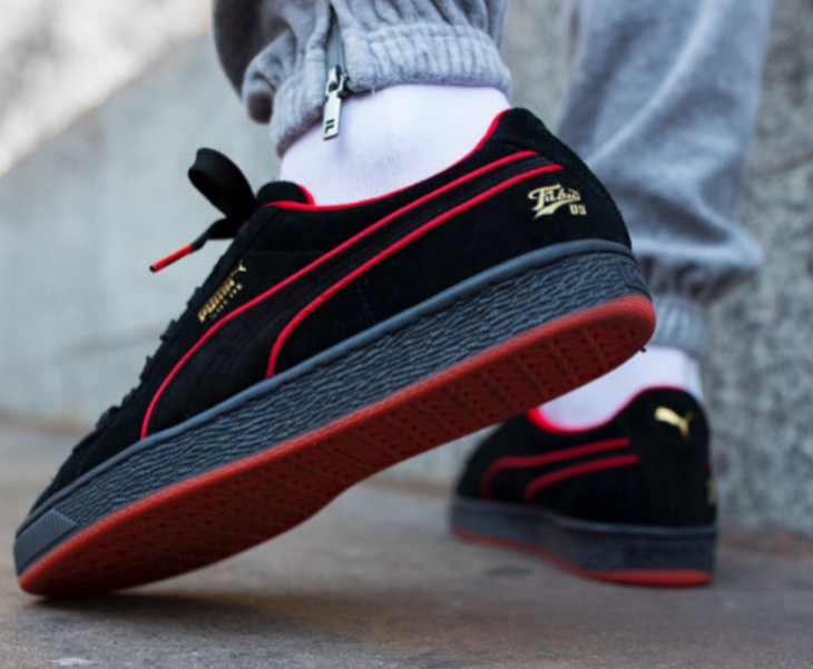 chaussure-de-basket-for-us-by-us-puma-suede-50th-anniversary-bred-hip-hop (3)