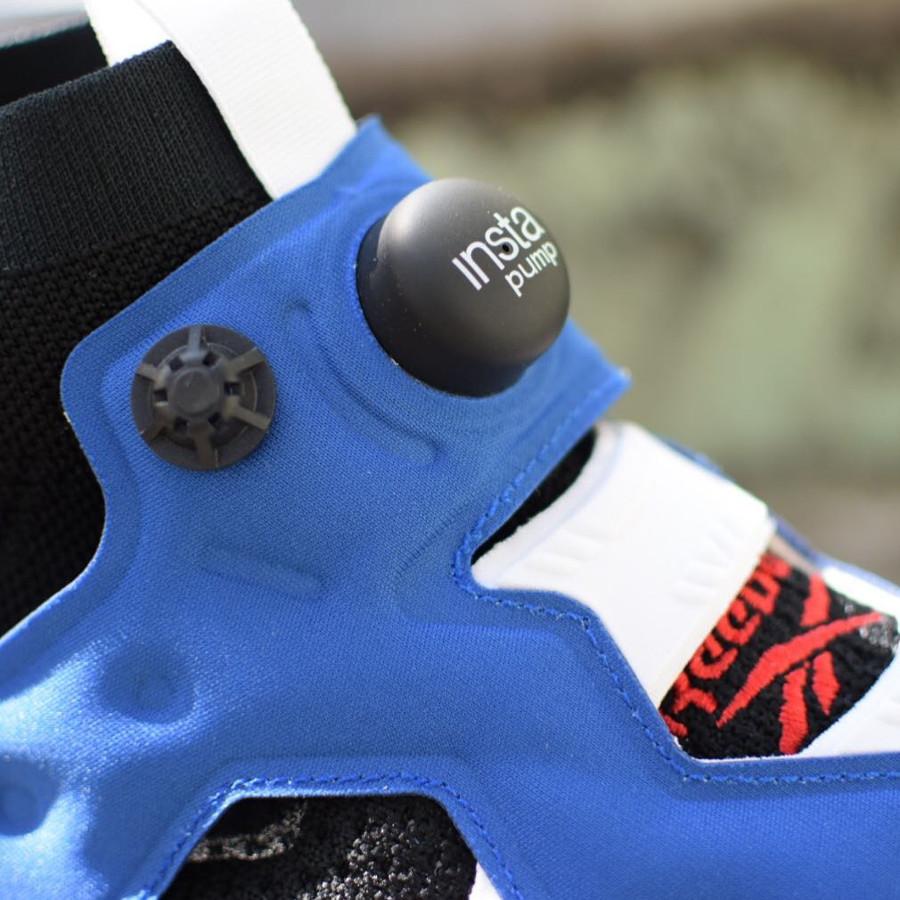 chaussure-de-basket-reebok-insta-pump-mi-montante-ultraknit-noir-bleu-rouge-CN0135 (2)