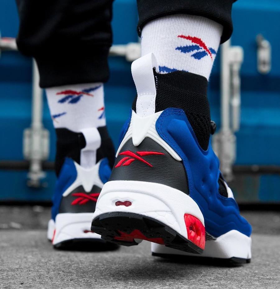chaussure-de-basket-reebok-insta-pump-mi-montante-ultraknit-noir-bleu-rouge-CN0135 (3)