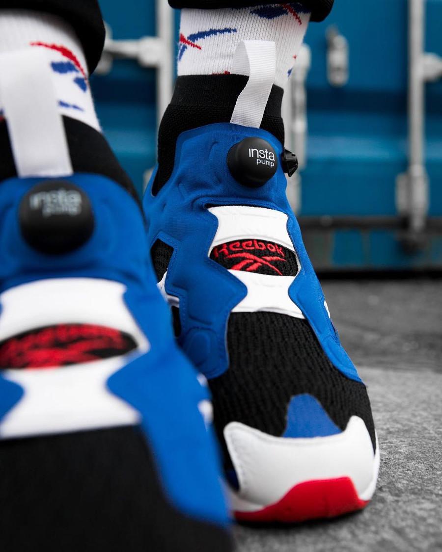 chaussure-de-basket-reebok-insta-pump-mi-montante-ultraknit-noir-bleu-rouge-CN0135 (4)