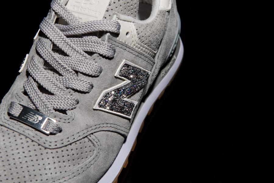chaussure-new-balance-574-nb1-logo-n-strass-Swarovski (2)