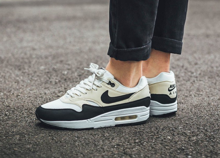nike-wmns-air-max-1-sail-black-fossil (1)