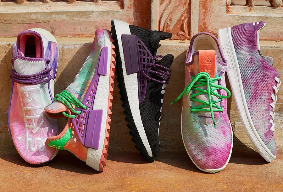 pharrell-williams-adidas-hu-holi-tie-dye-fete-des-couleurs (2)
