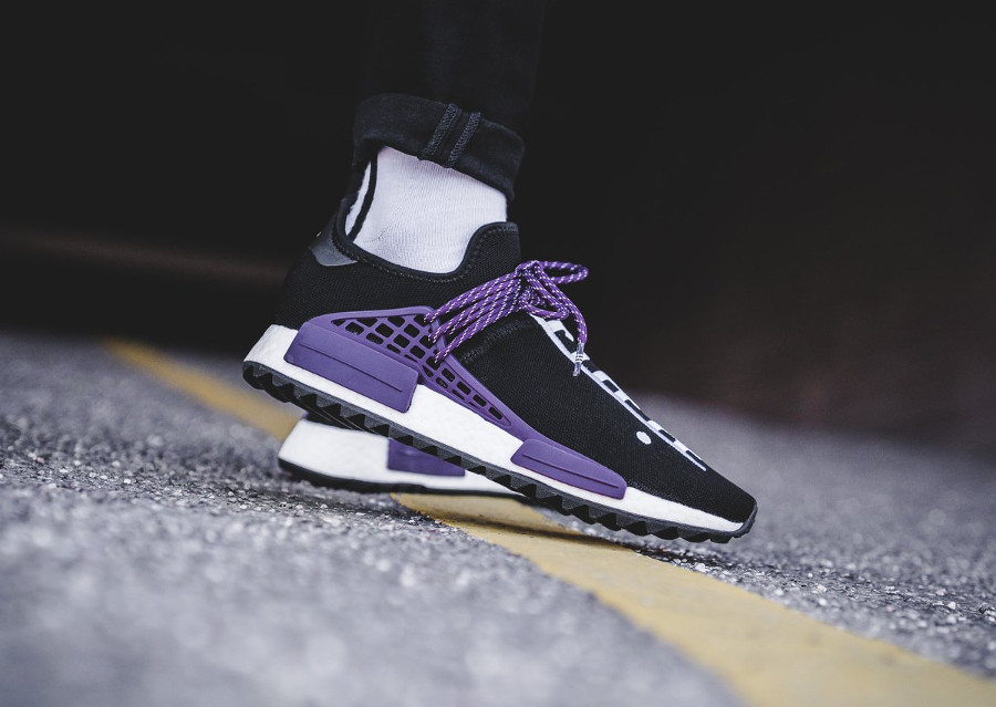 pharrell-williams-adidas-nmd-human-race-mc-holi-black (1)