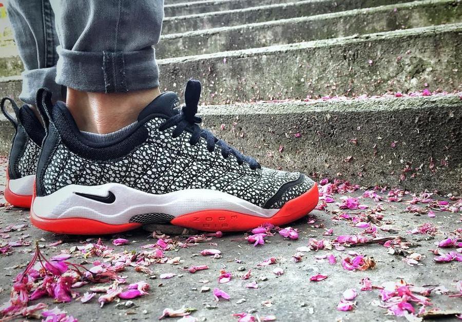 2015 Nike Air Oscillate Safari QS - @tanguy_tran