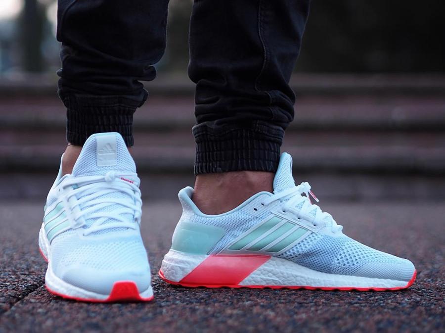 Adidas Ultra Boost ST - @4lxndr_o