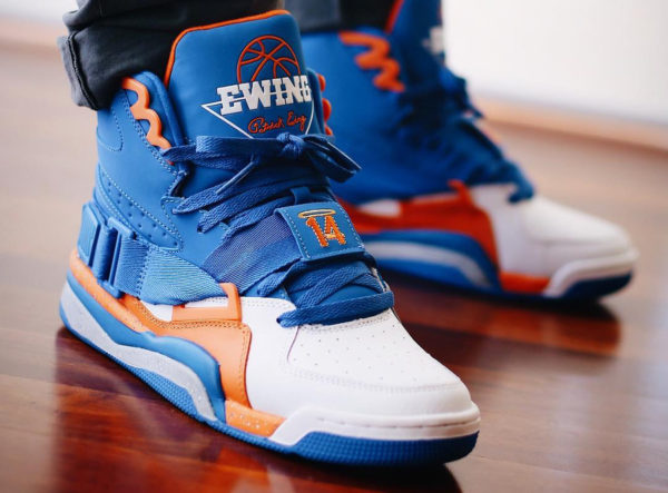Ewing Concept Anthony Mason (couv)- @groovy__p