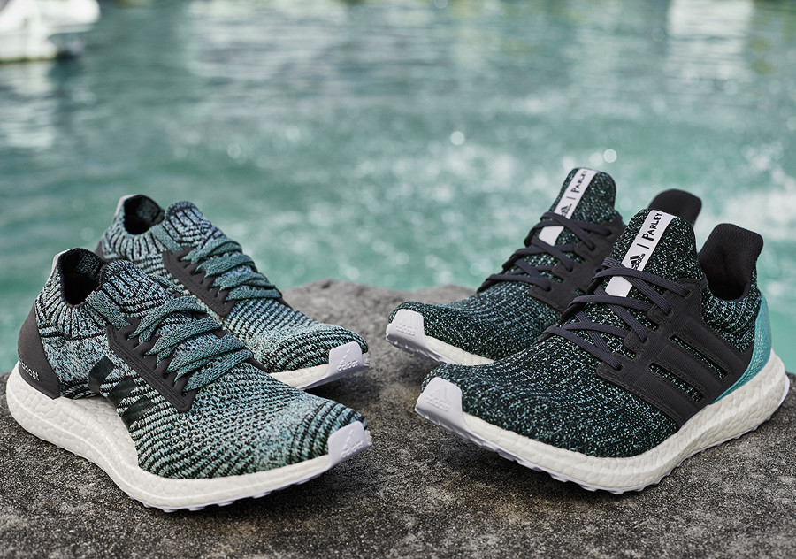 adidas-ultra-boost-parley-printemps-2018