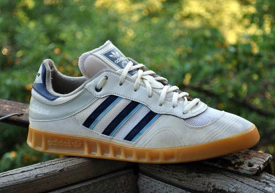 adidas-liga-originale-vintage-1987-made-in-germany (1)