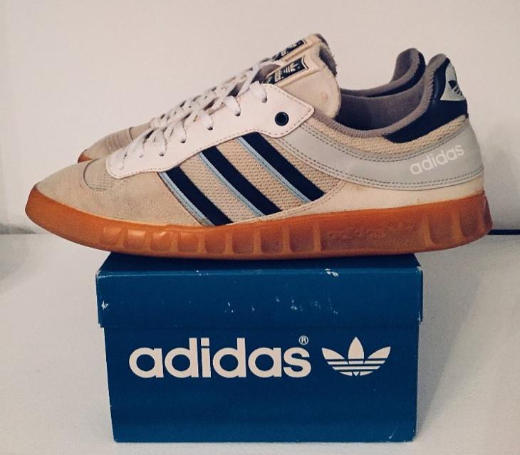 adidas-liga-originale-vintage-1987-made-in-germany (2)